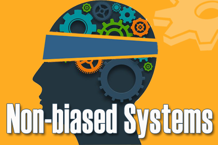 Non-Biased Business Systems