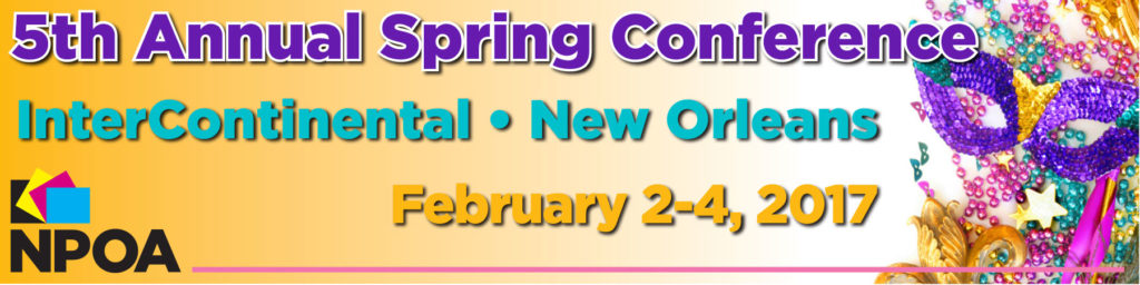 npoa-conference
