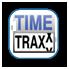 System100™ TimeTraxx