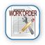 System100 Work Order - Estimate
