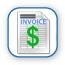 System100 Invoice