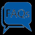 System100 FAQ