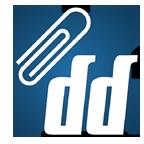 Document Designer Editor