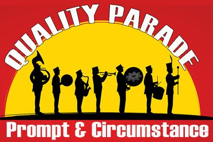 quality parade