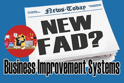 Improvement-Systems-a-Fading-Fad.png